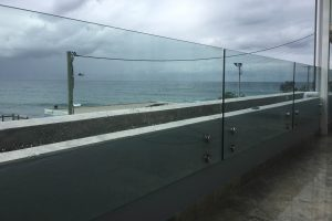 PFI-Glass-Balcony-The-Entrance-300x200