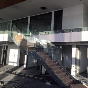 PFI-Glass-Services-Commercial-fit-outs-300x300