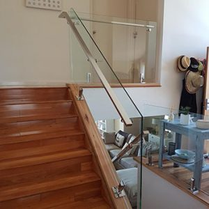 PFI-Glass-Services-Internal-Balustrades-300x300