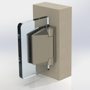 Polaris-120-HINGE-WALL-300x300