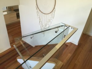 internal-balustrade-with-handrail-on-frameless-glass-300x225