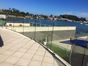 After-picture-frameless-glass-balustrade-Blakehurst-300x225