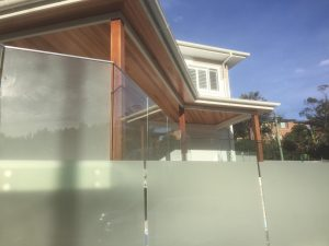 Frosted-Glass-Panels-Forresters-Beach-300x225