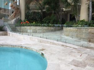PFI-Glass-Balustrades-pool-fencing-300x225