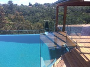 PFI-Glass-deck-mounted-spigots-frameless-pool-fence-300x225