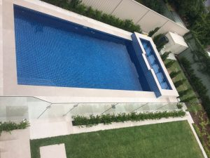 PFI-Glass-frameless-glass-pool-fence-300x225