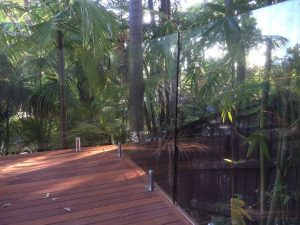 PFI-Glass-spigots-on-timber-deck-300x225