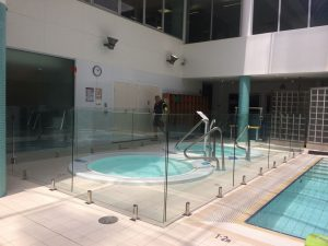 Pro-fit-Installations-Commercial-Spa-Glass-Fencing-Sydney-300x225
