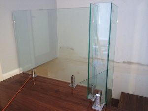 Pro-fit-Installations-frameless-glass-balustrade-300x225