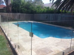 Pro-fit-Installations-frameless-glass-pool-fence1-300x225