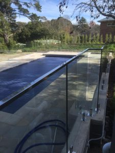 Stainless-Steel-top-rail-Bundanoon-225x300