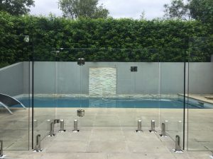Frameless-Glass-gate-Pro-fit-Glass-300x225