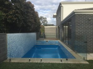 Frameless-Glass-pool-fence-Pro-fit-Installations-300x225
