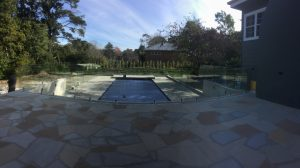 Frameless-Glass-pool-fence-by-Pro-fit-Installations-300x168