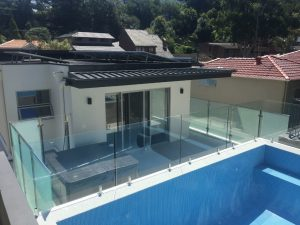 Frameless-glass-pool-fence-by-Pro-fit-Glass-Installations-300x225