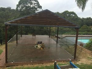 Pickets-Valley-pool-pavillion-fence-by-Pro-fit-Installations-300x225