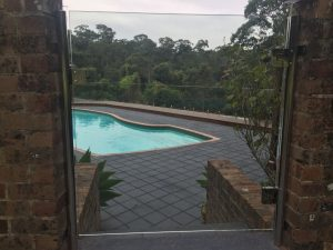Pickets-valley-central-coast-gate-by-Pro-fit-Installations-300x225