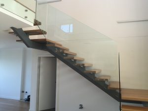 Pro-fit-Installations-Custom-frameless-glass-balustrade-300x225