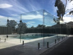 Pro-fit-Installations-Singleton-Pool-fence-300x225