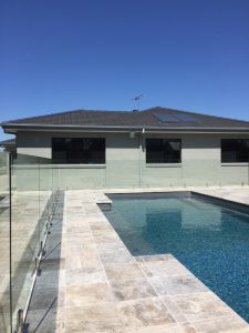 Singleton-Pool-fence3-by-Pro-fit-Installations-225x300
