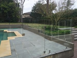 St-Ives-pool-fence-by-Pro-fit-Glass-Installations-300x225